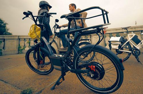 E-Bike | Elektrofahrrad kaufen Waiblingen