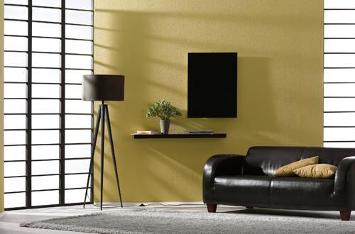 tittmann solar elektromobilit t led beleuchtung. Black Bedroom Furniture Sets. Home Design Ideas
